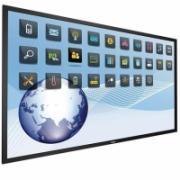 Сенсорный дисплей Philips BDL8470QT/00