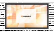 """Интерактивный сенсорный дисплей Lumien 75"""" LMP7501ELRU"""