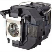 Лампа для проектора EPSON ELPLP94