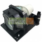 TEQ-LAMP1(OBH) лампа для проектора Teq TEQ-Z780M/TEQ-Z800M