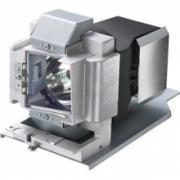 Лампа для проектора VIVITEK DH758UST ( 5811119833-SVV )