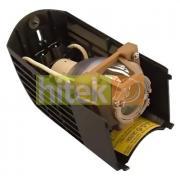 L1552A/L80(CB) лампа для проектора Hp MP2810/MP2800