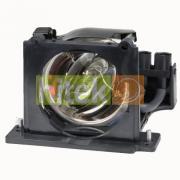 310-4523(OB) лампа для проектора Dell 2200MP