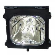Лампа Osram P-VIP 300/1.3 E21.8e для проектора (совместимая без модуля)