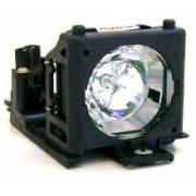 Лампа для проектора HITACHI HCP-U32S ( DT01141 )