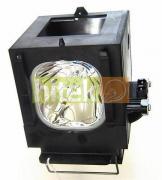 BP96-00271C/BP96-00449A/V13H010R01/BN47-00001A(OBH) лампа для проектора Samsung SP61L2HXX/XSA/HLM5065WX/SP50L2HXX/RAD/SP