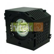 6912B22007B(OB) лампа для проектора Lg 52SX4D-UB/42SZ8R/42SZ8R-ZA/52SZ8R-TB/RT44SZ80LB/DT62SZ71DB/52SZ8R-ZA/52SZ8D/62SX4