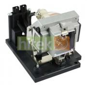 456-8947 (B)(CB) лампа для проектора Delta DP3630 (Lamp B)