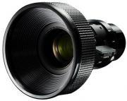 Vivitek Lens VL906G (LNS-7SZ1)