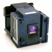 Лампа для проектора IBM ILV300 ( SP-LAMP-009 )