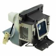 Лампа для проектора BENQ MP515 ST (5J.J0A05.001)