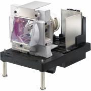 Лампа для проектора VIVITEK DU9000 ( 3797818200-SVK )