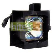55030085EF(CB) лампа для проектора High End Systems DL.3F/DL.3