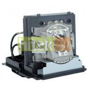 003-004449-01(OBH) лампа для проектора Christie DWU670-E/DHD675/DHD675-E/DHD775/DHD775-E/DWU675/DWU675-E/DWU775/DWU775-E