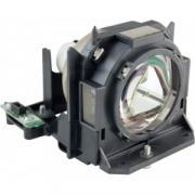 (OBH) Лампа для проектора Panasonic PT-DW640 (ET-LAD60A)