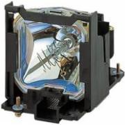Лампа для проектора PANASONIC PT-L390 ( ET-LA390 )