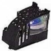 Лампа для проектора HP mp2810 ( L1552A )