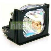 LCA3108(OBH) лампа для проектора Philips Hopper SV20G/LC4033G/LC4043G199/LC4043/40/LC4043G/LC4043/LC4033G99/Hopper 20 se