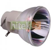EC.K0100.001(OB) лампа для проектора Acer X1161/X1261N/X110/X1161A/X1261/X1161N/EV-S10/V100PJ/X1161-3D/DNX0818/DSV0817