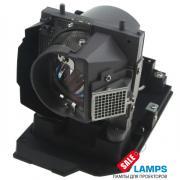 Лампа 20-01501-20 для проектора Smart Board UF75W