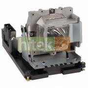 5811100795-S(CB) лампа для проектора Vivitek D930TX