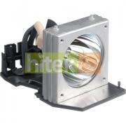 SP.85S01GC01/BL-FP200C(CB) лампа для проектора Medion MD30053