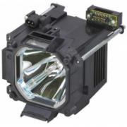 Лампа для проектора SONY VPL-F700HL ( LMP-F330 )