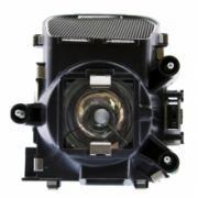 Лампа для проектора PROJECTIONDESIGN F2 SXGA+ Ultra Wide ( 400-0402-00 )