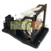 SP-LAMP-008(OB) лампа для проектора Infocus LP790HB/DP8000HB/LP70H