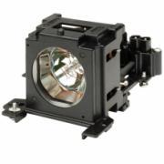Лампа для проектора HITACHI CP-HD9320 ( DT01731 )