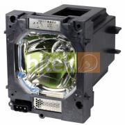 610 341 1941/003-120458-01/POA-LMP124(CBH) лампа для проектора Eiki LC-X85/LC-X85i/LC-X85D