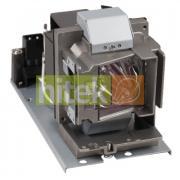 5811118543-SVV(OBH) лампа для проектора Vivitek D865W/DW866/DX864