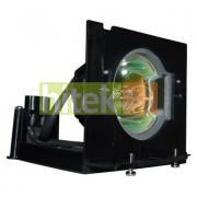 BP90-00213A/BP96-01551A/DPL2501P(OB) лампа для проектора Samsung SP-H701/SP-H701A/SP-H800BE/SP-H500/SP-H500AE/SP-H701AE/