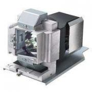 Лампа для проектора VIVITEK H1188 ( 5811120259-SW )