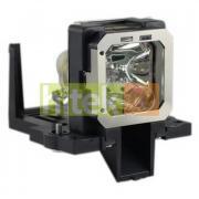 WC-LPU220(OBH) лампа для проектора Wolf Cinema SDC-15/SDC-10/SDC-151080p