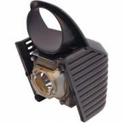 Лампа для проектора HP mp3130 IPAQ ( L1621A )