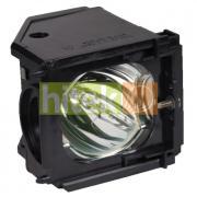 BP96-01472A/BP96-01600A/BP96-01578A(CB) лампа для проектора Samsung HLS7178WX/XAA/HLS5687W/PT61DL34X/SMS/HLS6188WX/XAA/H