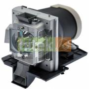 725-10323(OB) лампа для проектора Dell 7700 FullHD/7700/7700 HD