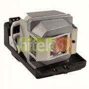SP-LAMP-039/SP-LAMP-045(OBH) лампа для проектора Infocus Work Big IN2104/IN2106/IN2100/IN2102EP/IN27W/IN2104/Work Big IN