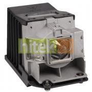 01-00247(OBH) лампа для проектора Smart Board UNIFI 45/680i Unifi 45/660i2 Unifi 45/600i2 Unifi 45/UF45/680i2 Unifi 45
