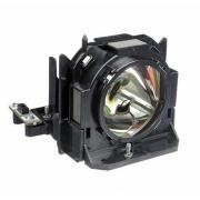 Лампа для проектора Panasonic ET-LAD60A ( ET-LAD60A / ET-LAD60AW / ET-LAD60W)