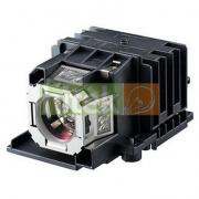 RS-LP08(OB) лампа для проектора Canon REALiS WUX400ST/REALiS WUX400ST D/REALiS WUX450/REALiS WUX450 D/REALiS WUX450ST/RE