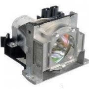 Лампа для проектора Mitsubishi VLT-X400LP Оригинальная лампа с модулем для проектора LVP-X390, LVP-X390U, LVP-X400U, X390, X390U, X400U