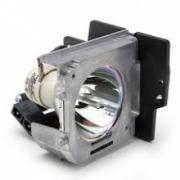 Лампа для проектора SAMSUNG SP-A600B ( BP96-02183A )