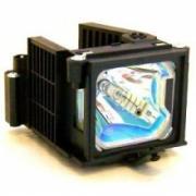 Лампа для проектора PHILIPS BSURE SV2 ( LCA3116 )