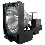 Лампа для проектора CANON LV-7525 ( LV-LP06 )
