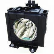 Лампа ET-LAD35 для проектора Panasonic TH-D3500U (совместимая без модуля)