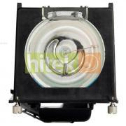 L2114A/L2114-80001/MDTV L-5(CBH) лампа для проектора Hp Pavilion md6580n/Pavilion md5020n/Pavilion md5880n/Pavilion md58