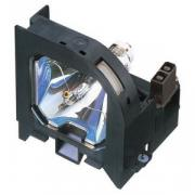 (OBH) Лампа для проектора Sony VPL-FE100E (LMP-S120)
