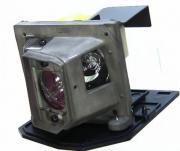 Лампа InFocus SP-LAMP-037